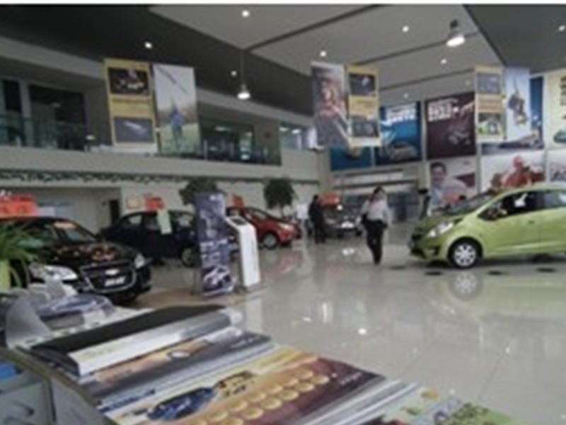 黄石三环瑞通_黄石三环瑞通汽车销售服务有限公司
